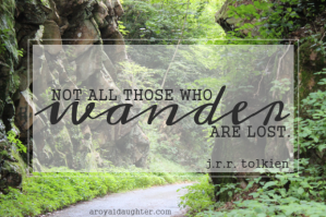 Not-all-those-who-wander-are-lost-620x413