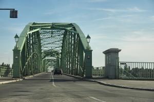 Komarno,_bridge,_front_view
